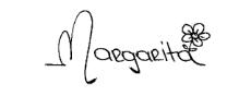 Las Cartas de Margarita