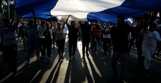protestas_nicaragua-_nueva_jornada