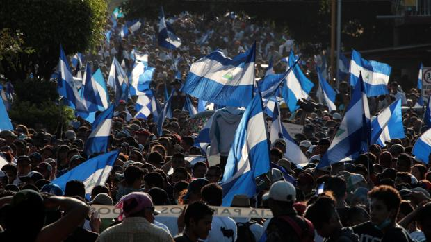 MARCHA-PROTESTA-NICARAGUA-kL8F--620x349@abc
