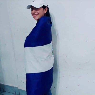 Kreyla Lopez2