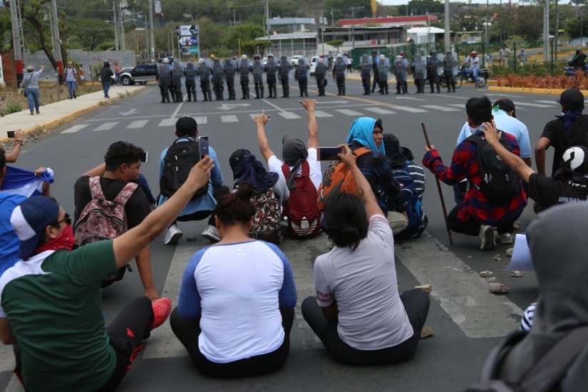 Orlando Venezuela