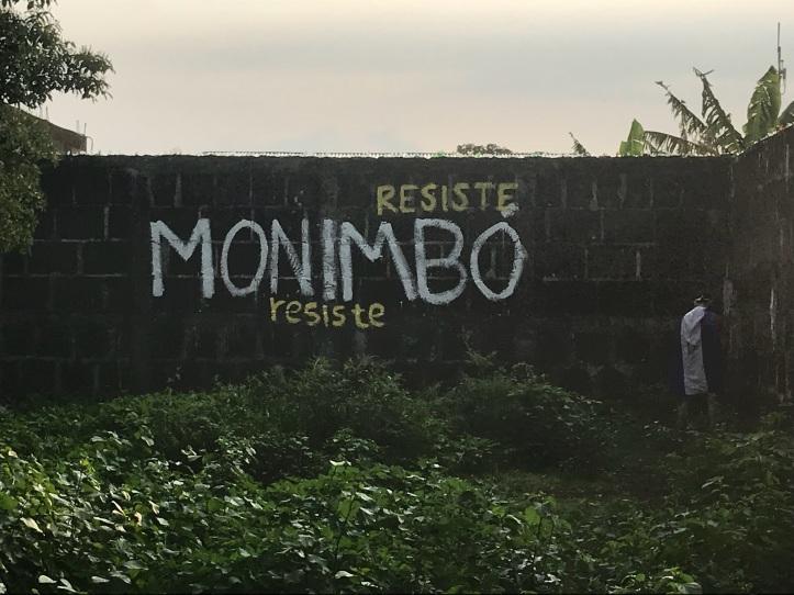 Monimbo.MAA